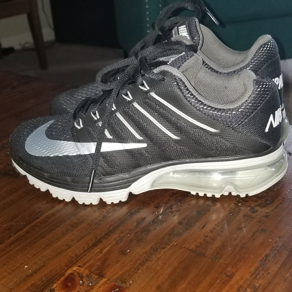 nike air max ladies size 7